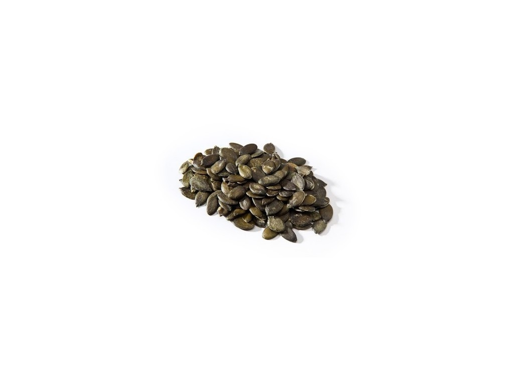Bio Dýňové semínko 1kg