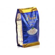 AKCE - Basmati rýže extra dlouhá 1kg. Min. trv. 30.11.2021