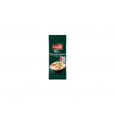 Těstoviny rýžové široké 250g