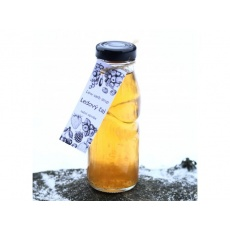 Low Carb Sirup Ledový čaj 200 ml