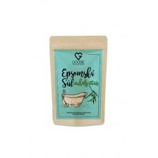 Epsomská sůl s Eukalyptem 250 g