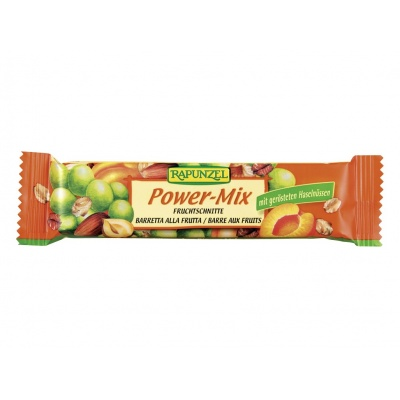 Bio tyčinka Power-Mix 40g