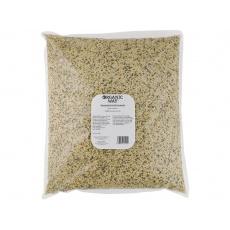 Konopné semínko loupané 2kg