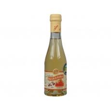 Medovinka Original 0,2l
