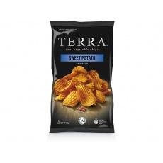 Zeleninové chipsy Sweet Potato 110g