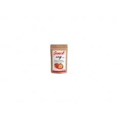 Jahody sušené ve vakuu Snack veg mini 8g