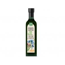 AKCE - Super Oil VITALITA 250 ml. Min. trv. 15.8.2021
