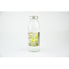 Březová šťáva s příchutí citrónu BIO 300 ml