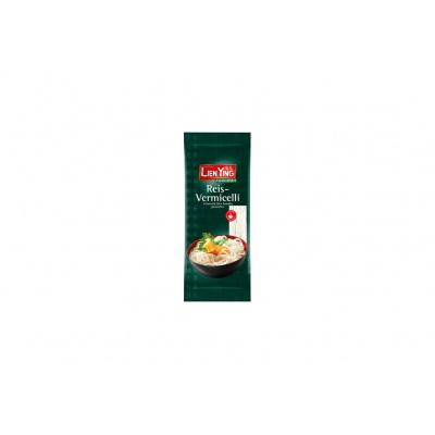 Těstoviny rýžové vlasové  250g