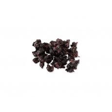 Bio Moruše černá sušená 1kg