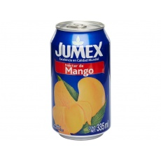 Ovocný nápoj Mango 335ml