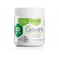 ColonFit Basic  - prášek 180g