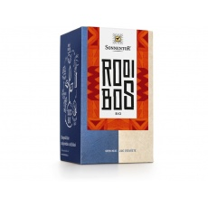 Bio Rooibos 21,6g