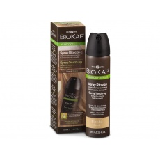 Delicato Spray Touch Up Nutricolor - Blond 75 ml