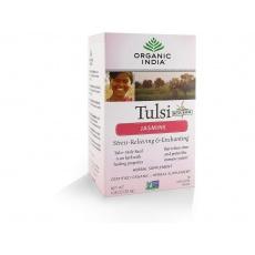 Tulsi Jasmínový čaj 30,6g