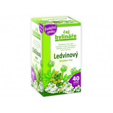 Bylinář Ledvinový čaj 40x1,6g