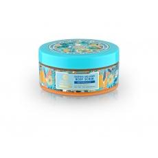 Rakytníkovo-medový peeling pro tělo 300ml