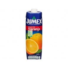 AKCE - Ovocný nápoj Pomeranč 1l. Min. trv. 9.9.2021