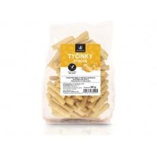 Tyčinky sýrové 60g