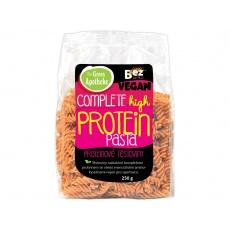 Vřetena complete protein 250g