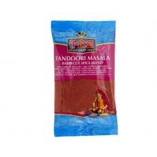 Tandoori masala 100g