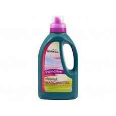 AlmaWin Cleanut ( i na vlnu a barevné prádlo) 750ml