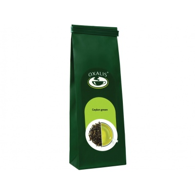 Ceylon Green 70 g