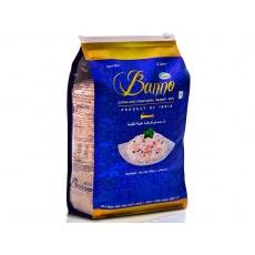 Basmati rýže extra dlouhá 2kg