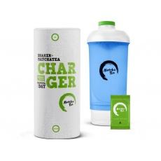 Bio Matcha Tea Charger M500