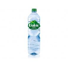 Přírodní voda 1,5l