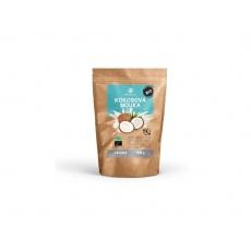 AKCE - Bio kokosová mouka 500 g. Min. trv. 31.10.2021