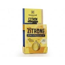 Bio Citron 4,5ml