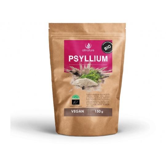 Bio Psyllium 150g