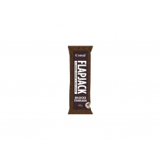 Ovesná tyčinka Flapjack Belgická čokoláda 60g