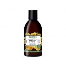Bio Obnovující šampon Měsíček 250ml