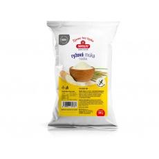 Rýžová mouka 500g