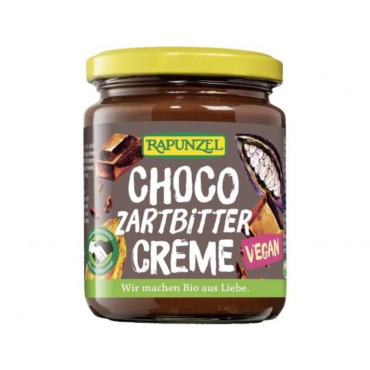 Bio Choco čokoládová pomazánka 250g
