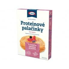 Proteinové palačinky bez lepku 115g