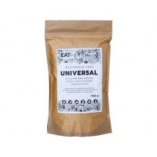 Bezlepková směs Universal 750g