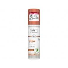Lavera Deodorant sprej Strong 75ml