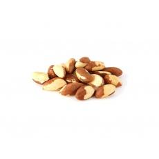 Para ořechy loupané celé 3kg
