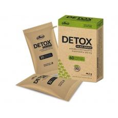 Detox 60 kapslí