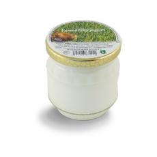 Farmářský jogurt 185g