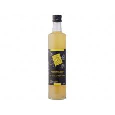 LemonApe Citron 500ml