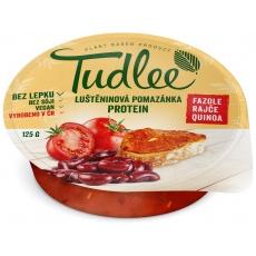Tudlee Vegan pomazánka Fazole 125g