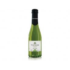 Odrůdové nealkoholické víno bílé Chardonnay 200ml