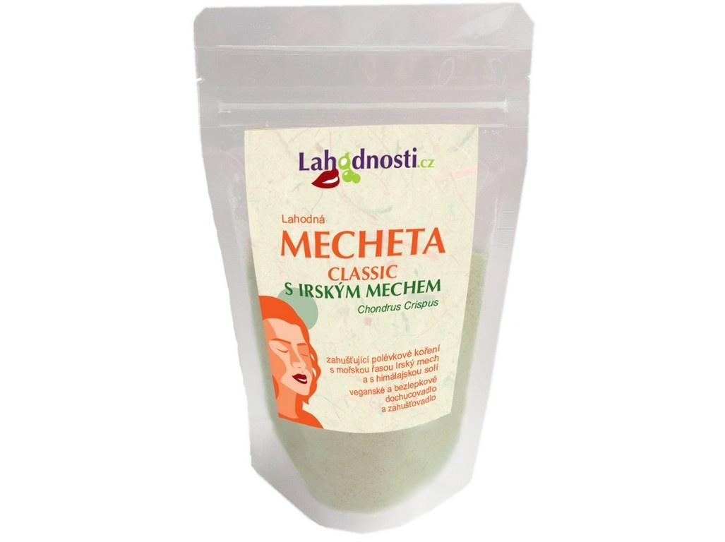 Mecheta 80g