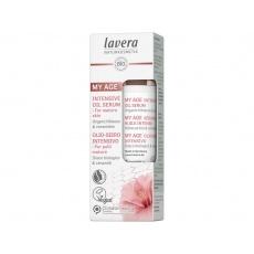 Lavera My Age Intenzivní olejové sérum 30ml